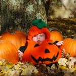 超絶かわいい!赤ちゃんの着ぐるみの選び方とおすすめ商品7選