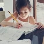 女の子の勉強における11の特徴!男女で違う!女の子に効果的な勉強法