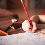 中学受験で失敗しないために親が注意するべき3つのポイント