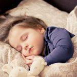 失敗しない最適な掛け布団の選び方の3つのポイント-睡眠不足を完全解消!