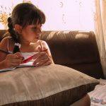 小学生の学力アップのための勉強法比較と子どものタイプ別 おすすめ勉強法