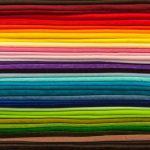 寝具やカーテンの色が睡眠に影響する?!色と快適な睡眠の関係