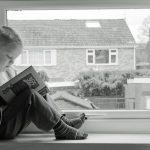 勉強したくない!? 自宅学習で小学生が勉強好きになる5つのコツ